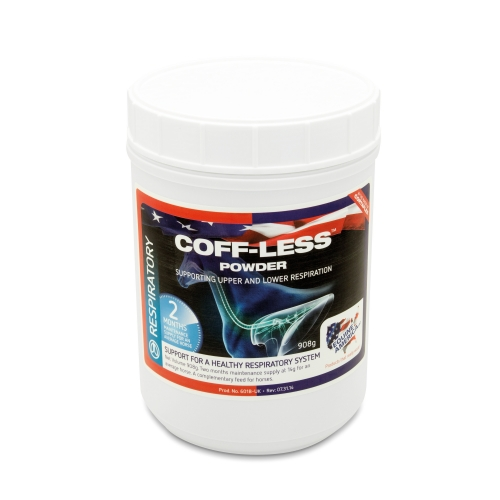 Coff-Less_Powder_908g.jpg